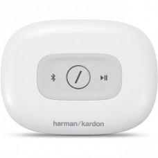Акустика Harman/Kardon ADAPT White